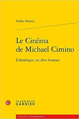 Libros sobre cine - Página 3 31XPpg0+gSL._SX331_BO1,204,203,200_