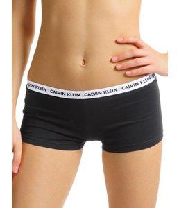 117c79b9c9aa calvin klein boy shorts, Men's Shorts | Women's Shorts | Latest ...