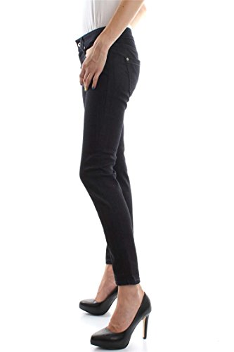 Jeans Denim Ds112d Dondup Blue A07 Dark Monroe P692 Donna UWaWqng6T