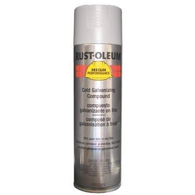 rustoleum-v2185-838-20-oz-high-performance-cold-galvanizing-compound-spray-by-rust-oleum