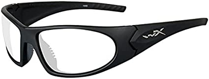 Wiley X WX ROMER 3 Authentic Replacement Lenses