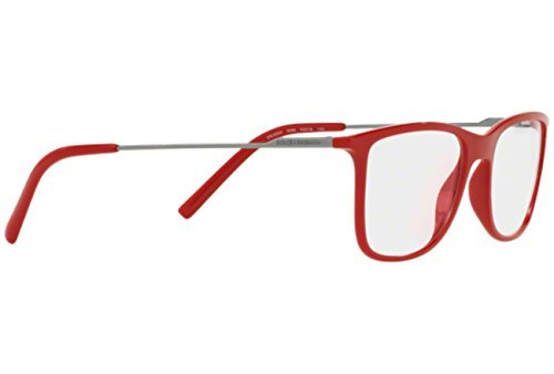 6972ac3a3d88 Image Unavailable. Image not available for. Color  Eyeglasses Dolce  amp  Gabbana  DG 5024 ...