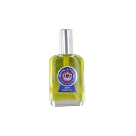 WMU - British Sterling Cologne Spray 1 Oz (Unboxed) By Dana British Sterling Cologne Spray