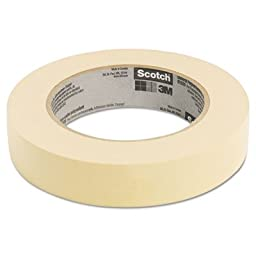 Masking Tape, 24mm x 55m, 3\