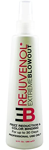 owout Hair Spray for Unisex, 10 Ounce (Anti Frizz Styling Shimmer)