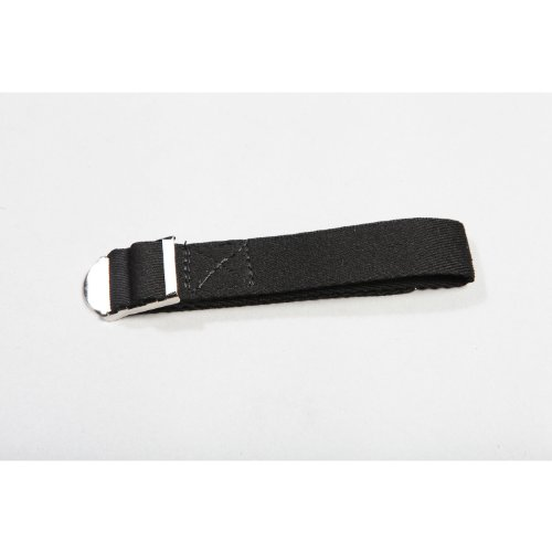 Omix-Ada 11825.20 Windshield Tie Down Strap