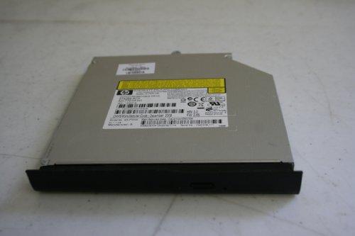 Hp Compaq Cq61 G61 DVD Rw Burner Drive 517850-001 Ad-7701h-h1