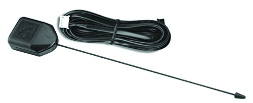 DEI 543X Antenna XR-Receiver Cable