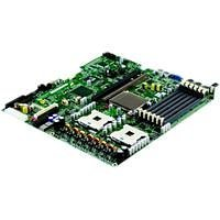 (Intel Server Board SSI TEB Socket LGA-604 SE7320VP2D2)