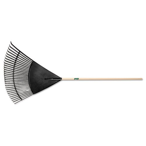 Lawn & Leaf Rakes - plrt30 30