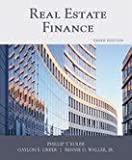 img - for Real Estate Finance book / textbook / text book