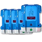 Product review for Prestan Professional AED Trainer 4 Pack