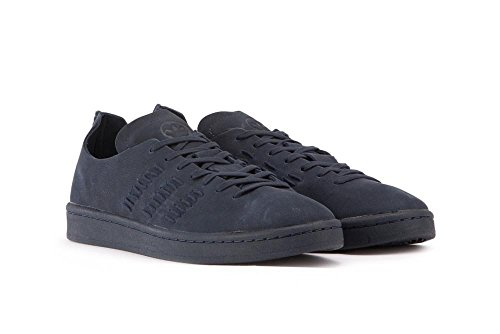 Adidas Originals WH Campus Navy Blue Sneakers Size 12 GfyLdh5