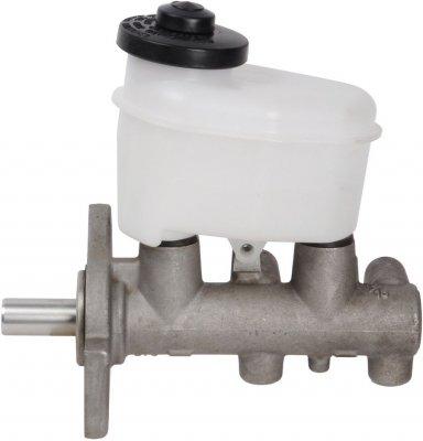 Cardone Select 13-3015 New Brake Master  - Brake Master Cylinder Leak Shopping Results