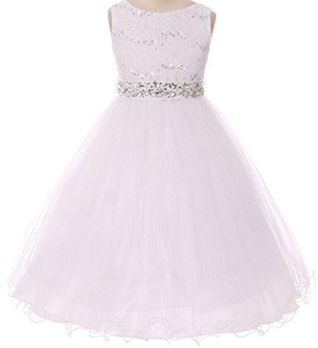 olivia wedding dress - 1