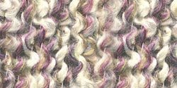 Lion Brand Bulk Buy Homespun Yarn (3-Pack) Tudor 790-315