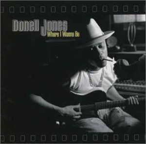25+ Download Donell Jones Where I Wanna Be Album  PNG