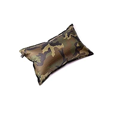 SHUIDAI Outdoor camping/camping oreillers gonflables/oreillers/compression/camping sac de couchage oreiller , 30*10cm