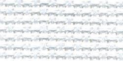 3-Pack DMC Bulk Buy Charles Craft Classic Reserve Aida 14 Count 20 inch x 24 inch Box White GD1438-6750