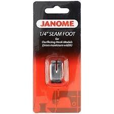 janome store - 3