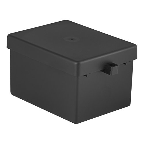 Price comparison product image CURT 52030 Breakaway Battery Case