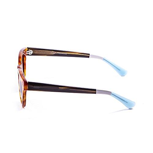 ... Marron Lenoir Eyewear LE62000.32 Lunette de Soleil Mixte Adulte, Marron ba86ce86bfc4