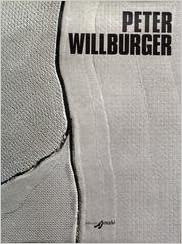 Peter Willburger 1942-1998. Catalogo