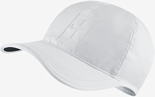 Grand Slam Cap - NIKE Court Aerobill Grand Slam Cap