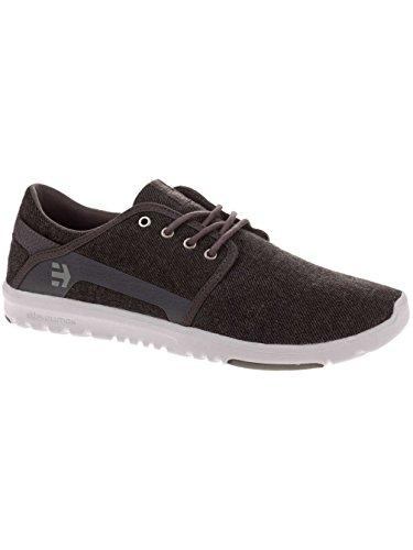 488 4101000419 Grigio Uomo SCOUT Etnies Sneaker qSTwx0ERS