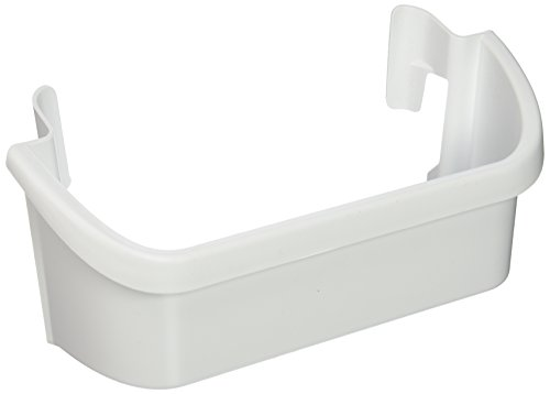 Frigidaire 240367301 Freezer Shelf White