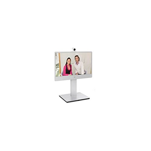 Cisco CTS-MX200-K9 TelePresence MX200 G2 All-In-One Video Conferencing Device