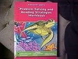 Math, Harcourt School Publishers Staff, 0153208287
