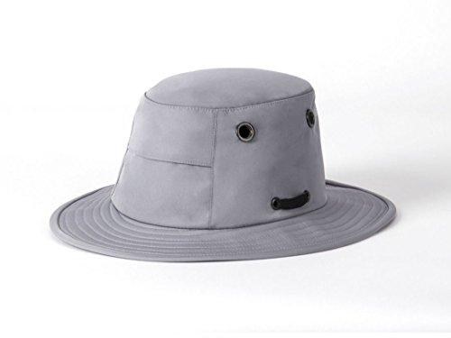 Jual Tilley TTCH1 Tec-Cool Hat - Hats   Caps  03c0e7520fb4