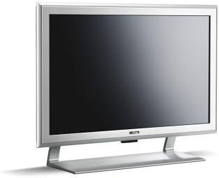 Metz Flat TV 40 16: 9 Formato – Televisión de proyección: Amazon.es: Electrónica