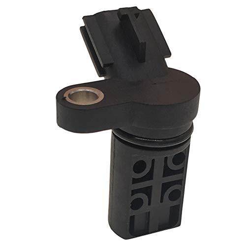 Bestselling Camshaft Position Sensors