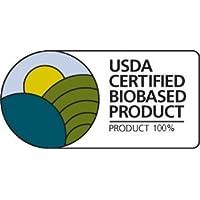 Daddy Van's Natural Unscented Beeswax Furniture Polish - USDA