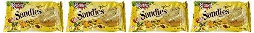 sandies-keebler-pecan-sandies-shortbread-cookies-113-ounce-pack-of-4