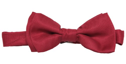 Women Costume Doctor Halloween Who For (elope Doctor Who Eleventh Doctor Red Bow)