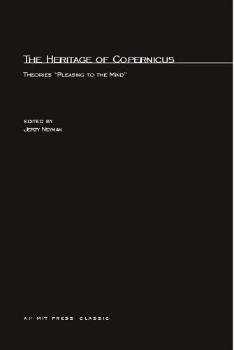 The Heritage Copernicus: Theories
