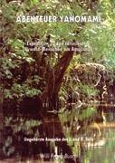 Abenteuer Yanomami ebook