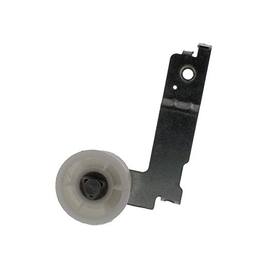 ERP DC96-00882C Dryer Idler Pulley