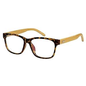 Ebe Eyeglasses Online Wayfarer Prescription Women Men Bold +2.50