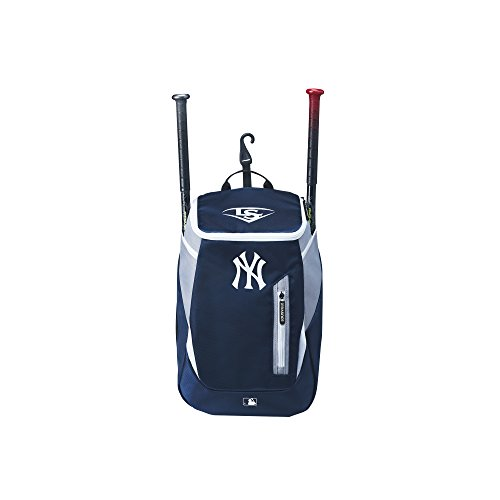 Louisville Slugger Genuine MLB Stick Pack New York Yankees