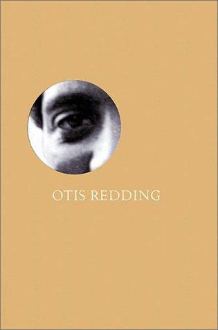 Otis Redding: Try a Little Tenderness (MOJO Heroes) pdf epub