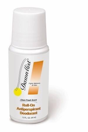 Review Donovan Industries Dawn Mist Antiperspirant / Deodorant – RD15EA – 1 Each / Each