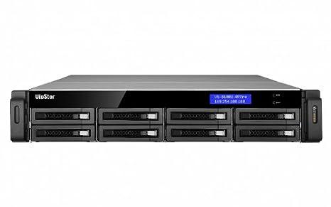 QNAP VS-8124 Pro+ NVR Driver FREE