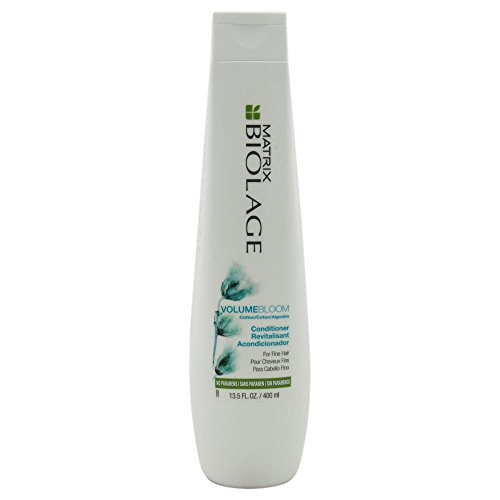 Matrix Biolage Volume Bloom Conditioner, 13.5 Fluid Ounce