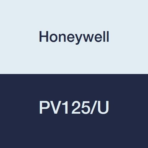 Compare price honeywell pv on statementsltd