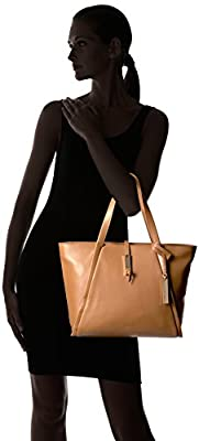 Vince Camuto Reed Small Tote