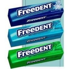 wrigley-freedent-spearmint-bubble-gum-360-per-case